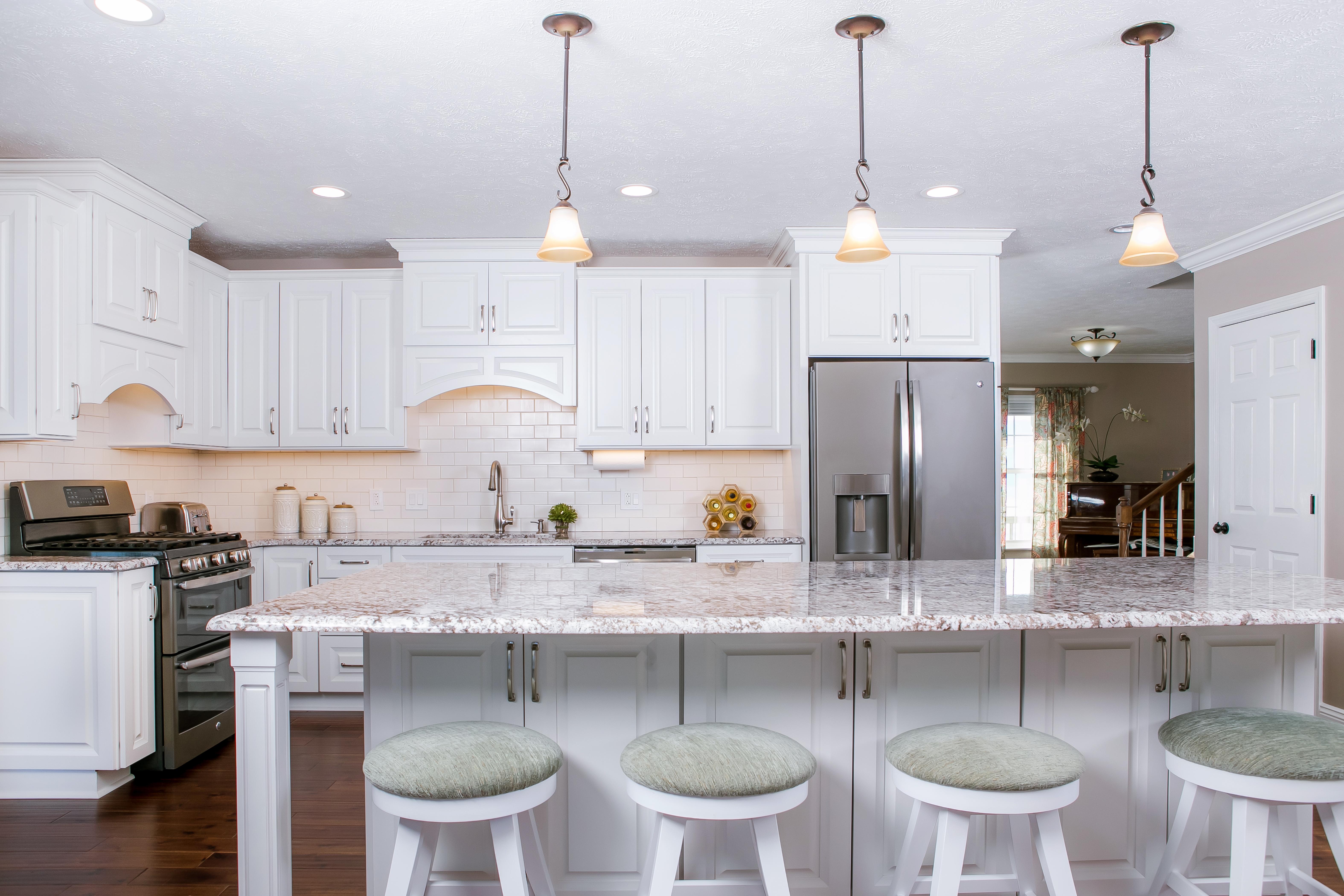 lpetrilla 84lumberrankinrd 1143 kitchens   84 design studios  rh   84designstudios com