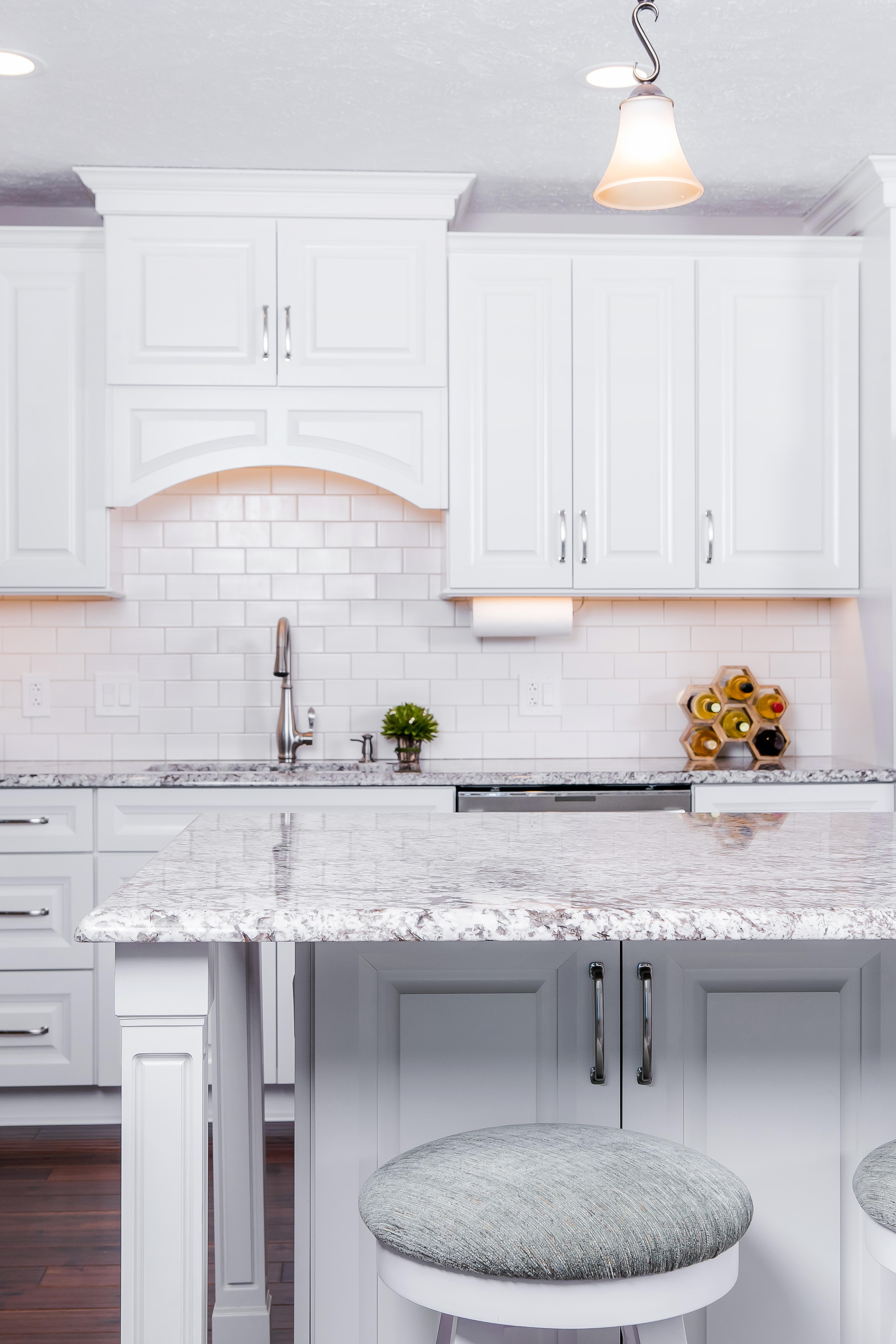 lpetrilla 84lumberrankinrd 1147 kitchens   84 design studios  rh   84designstudios com