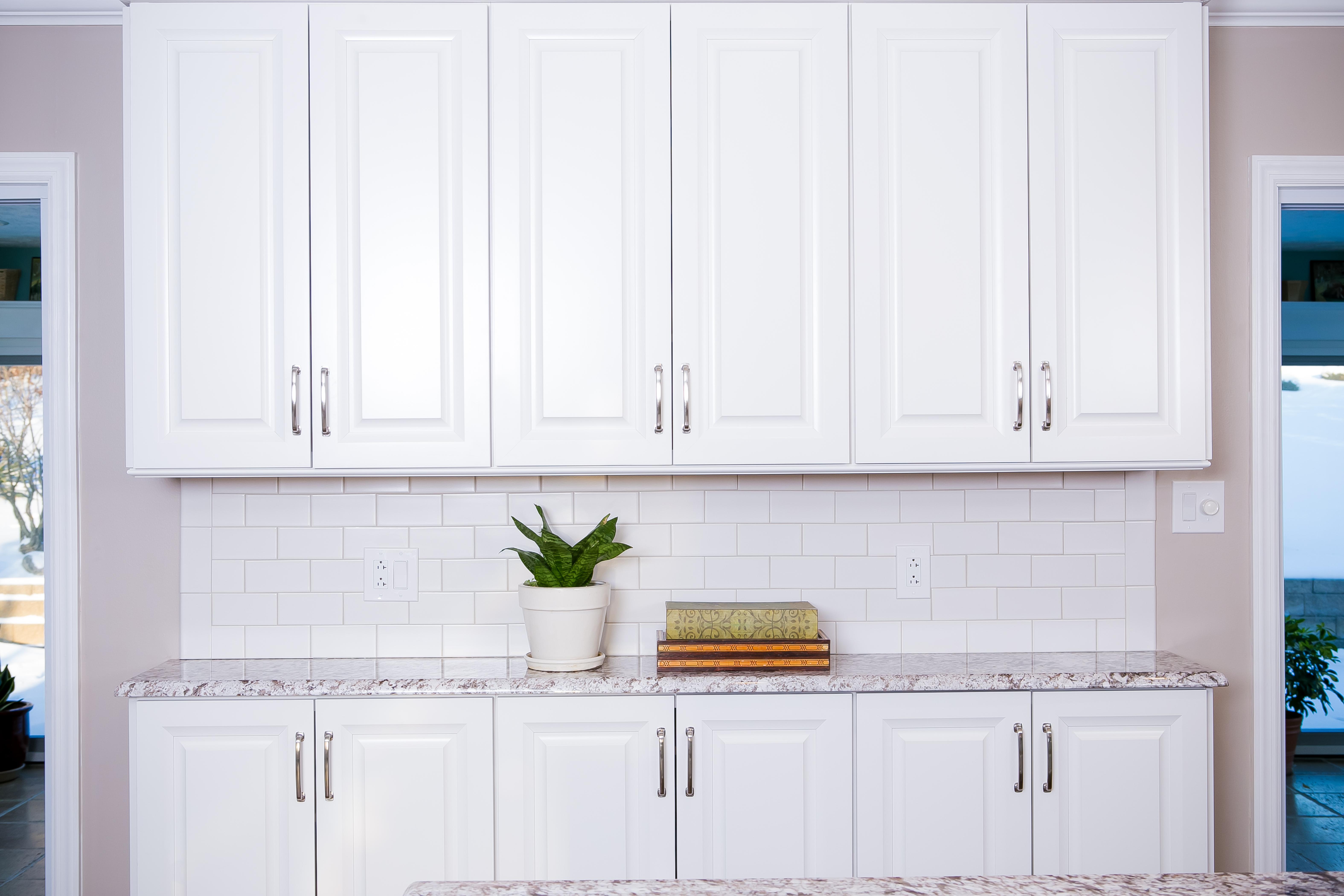 kitchens kitchens   84 design studios  rh   84designstudios com