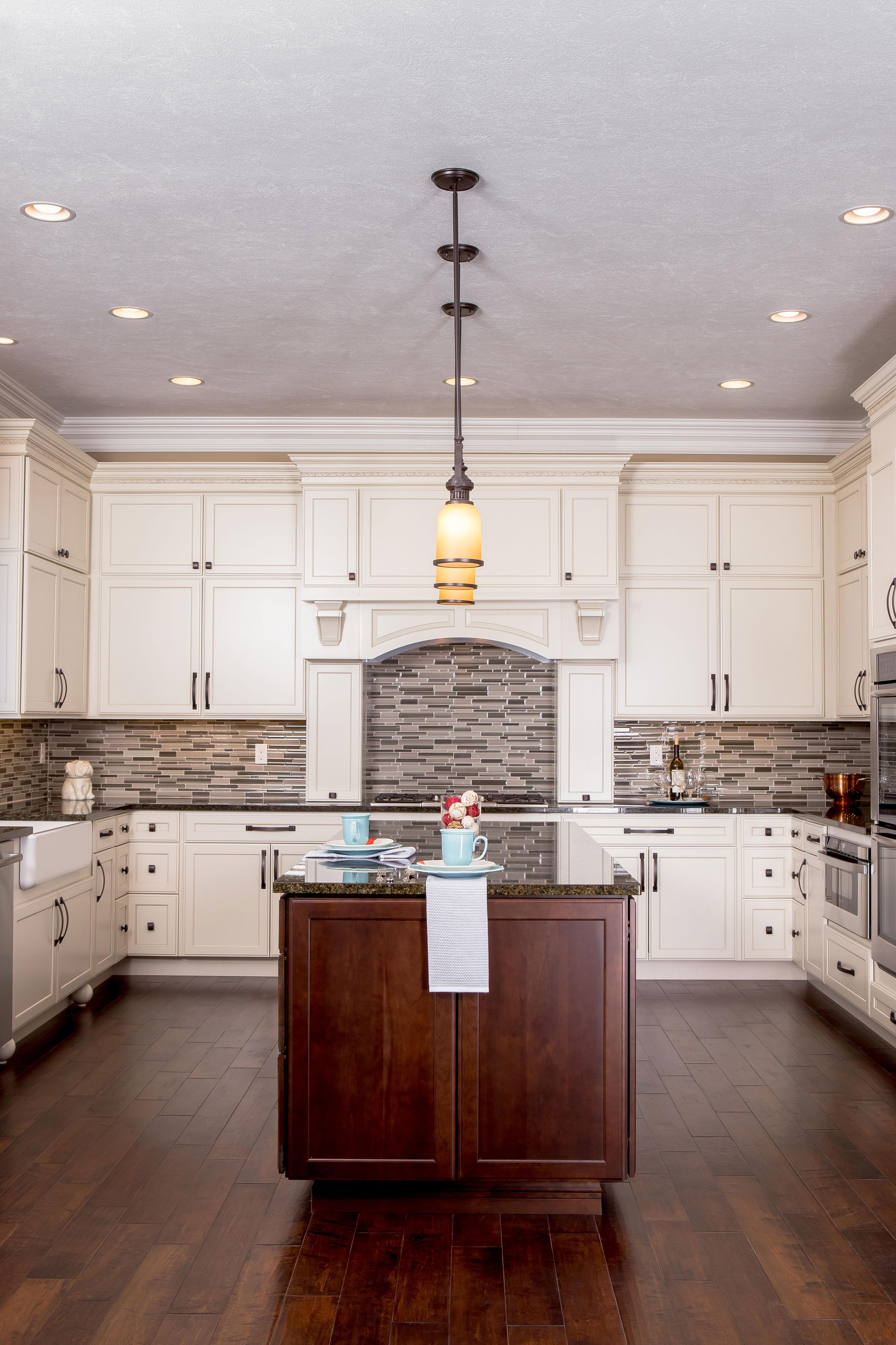 Kitchens - 84 Design Studios