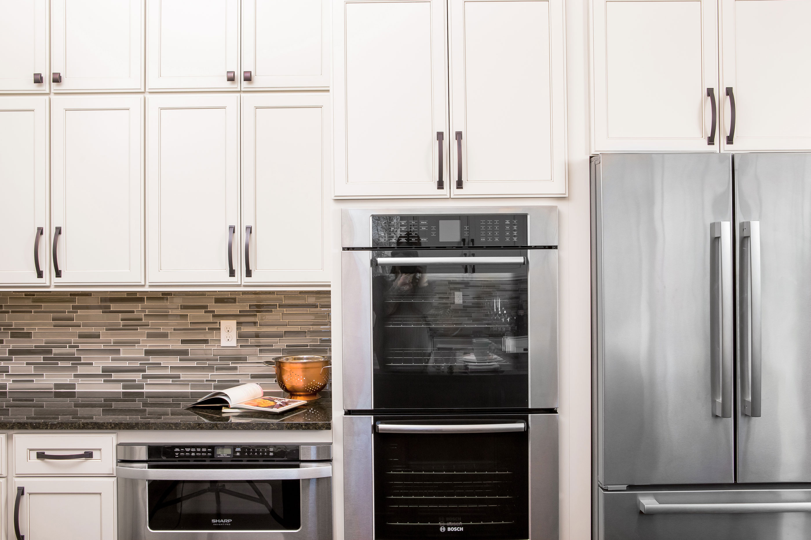 Kitchens 84 Design Studios