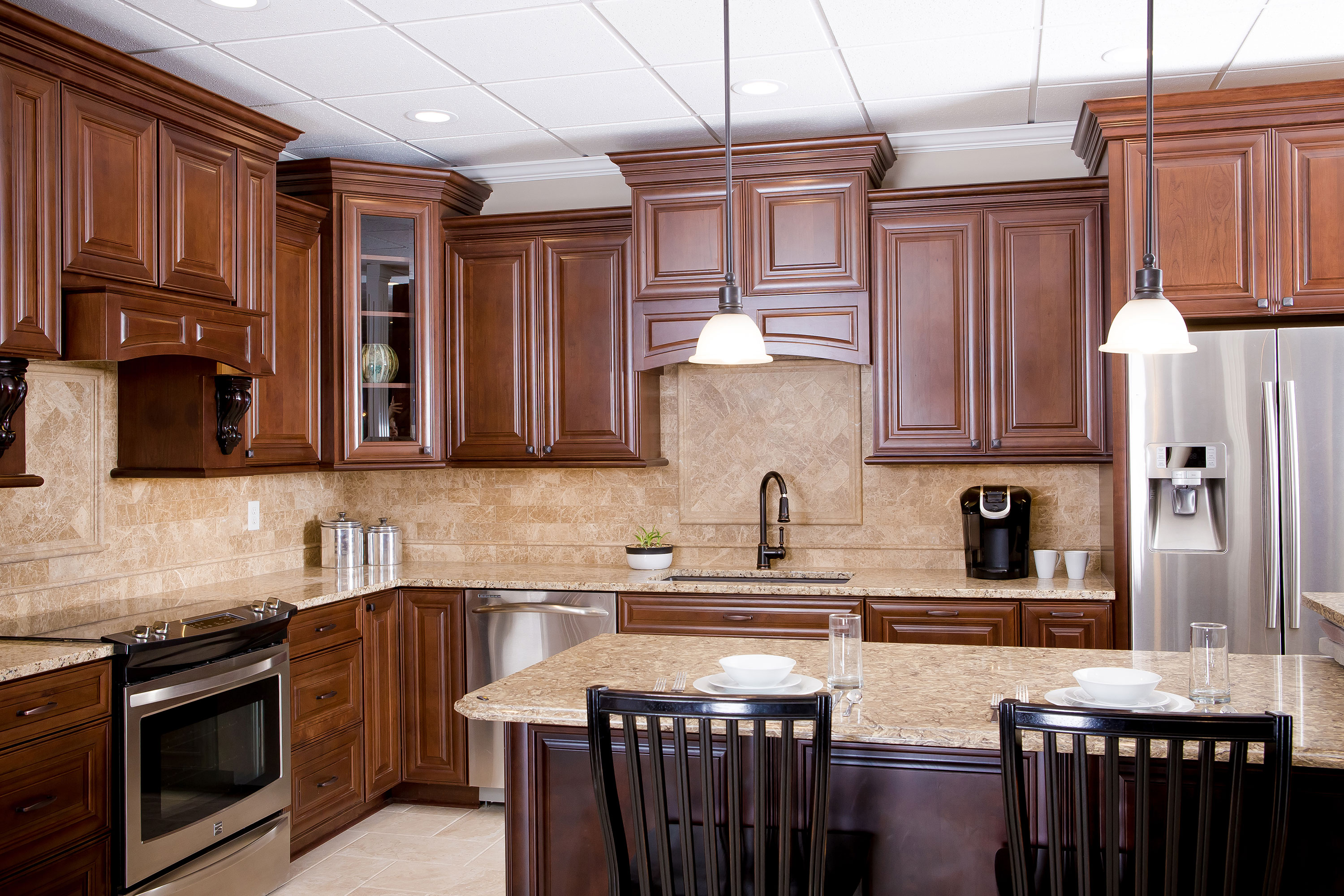 kitchen cabinets near me now kitchens 84 design studios 20848